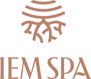 Come to IEM SPA and experience the joy of movement and real and amazing sense of own body.